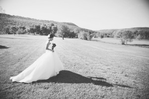 Jennie Andrews Photography
